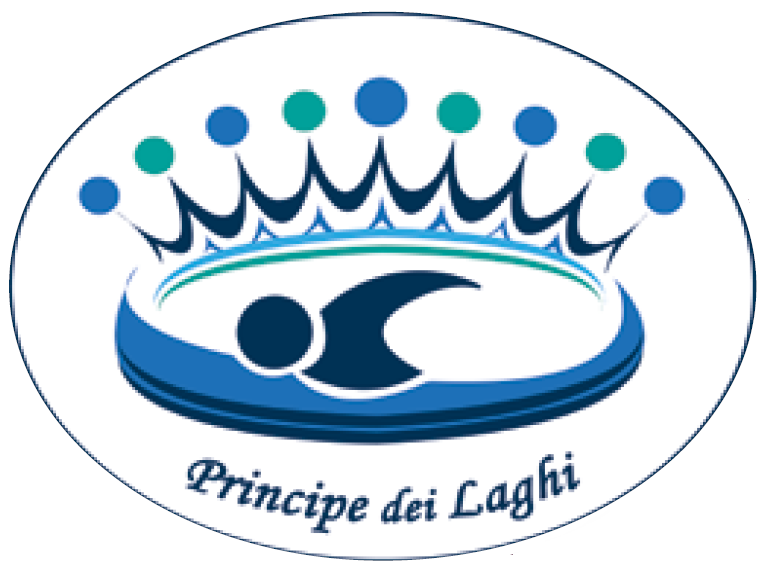 principe laghi log
