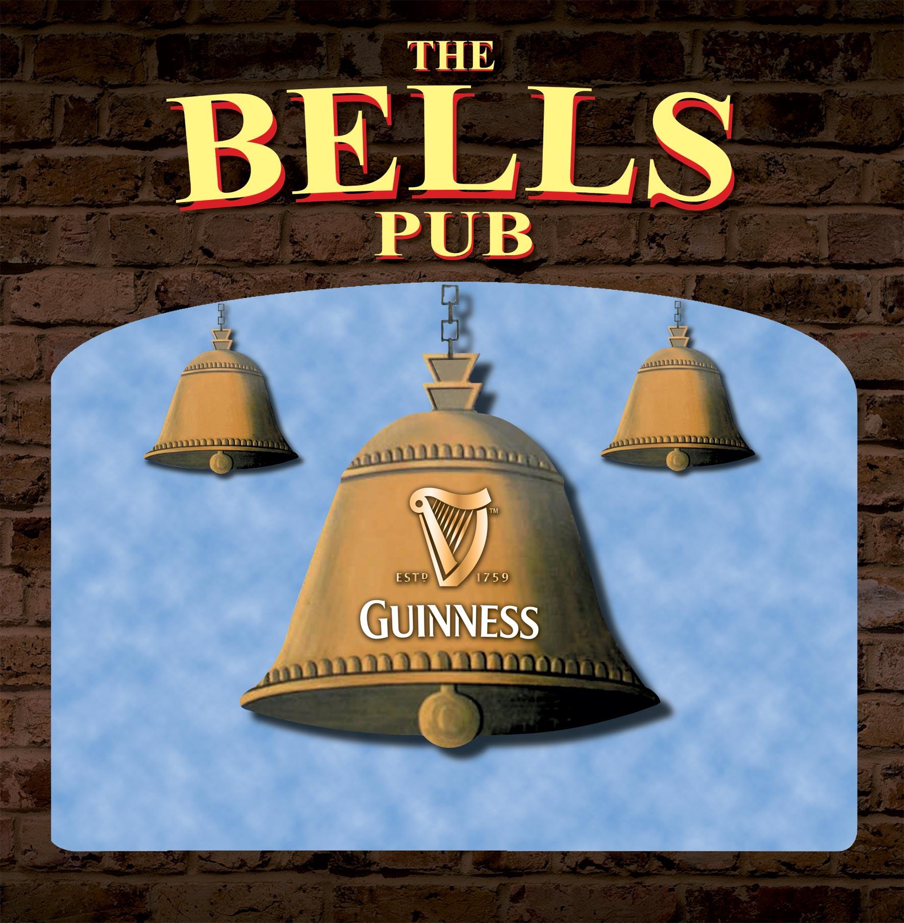 Bells Logo2